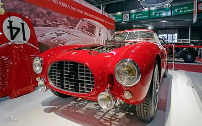 Ferrari-340-375-MM-berlinetta-competizione-1953